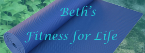 Beth's Fitness For Life