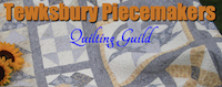 Tewksbury Piecemakers Quilt Guild